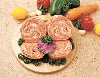 [몸에 좋은 음식] 돼지고기 이야기 ☞ 자세히 보기